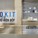 phu-kien-tu-bep-eurokit