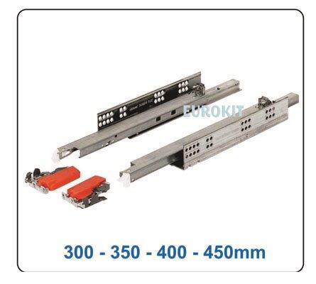 ray-ngan-keo-300-350-450mm