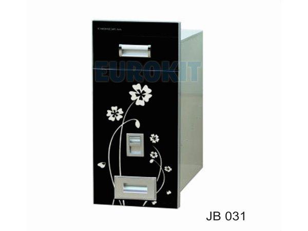thung-dung-gao-mat-guong-jb-031