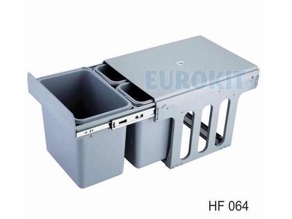 thung-rac-co-ray-truot-hf-064