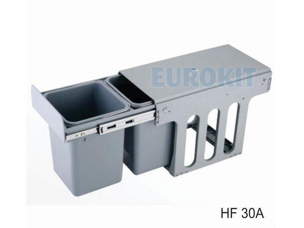thung-rac-co-ray-truot-hf-30